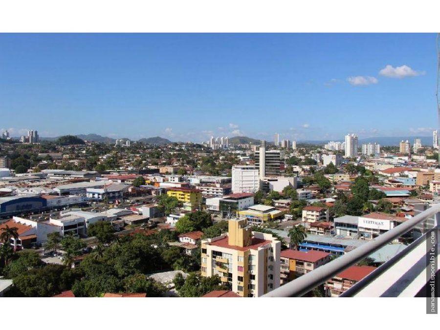apartamento en arrendar el carmen rah pa 20 8695