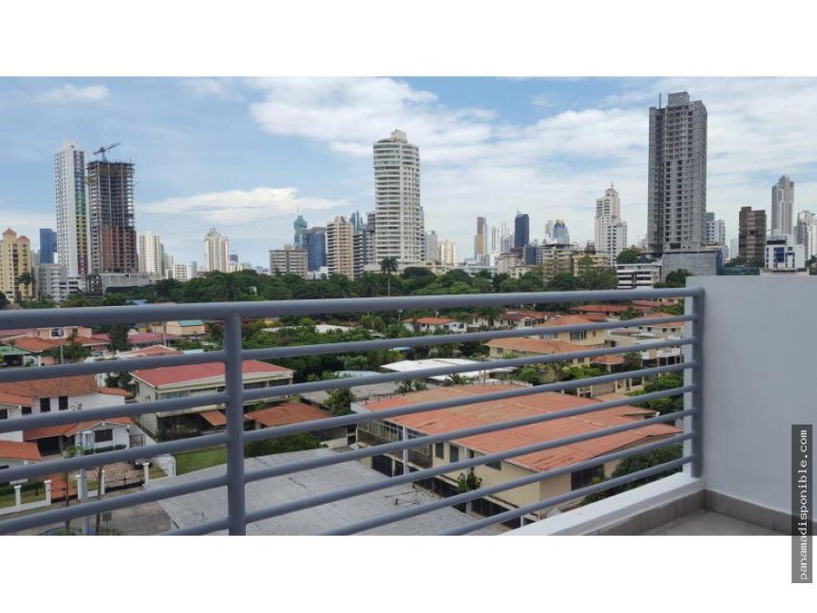 apartamento en arrendar el carmen rah pa 20 12555
