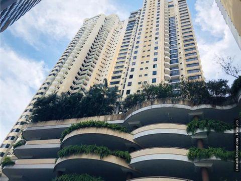 apartamento en arrendar paitilla rah pa 20 6649
