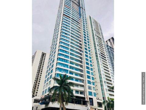 apartamento en arrendar panama rah pa 20 271