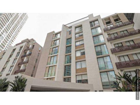 apartamento en arrendar panama rah pa 20 3244