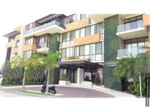apartamento en arrendar panama rah pa 20 5387