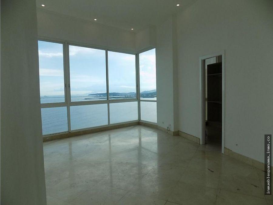 apartamento en arrendar panama rah pa 20 5861