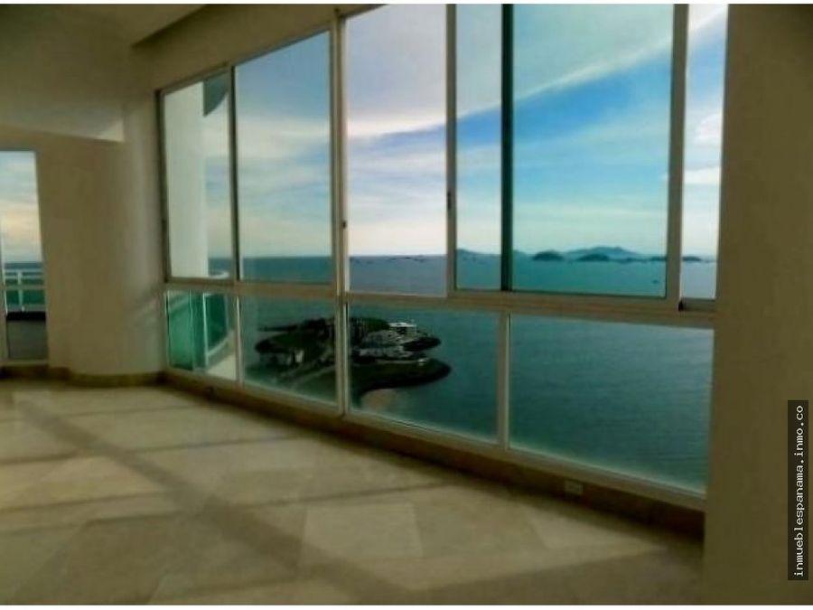 apartamento en arrendar panama rah pa 20 5881