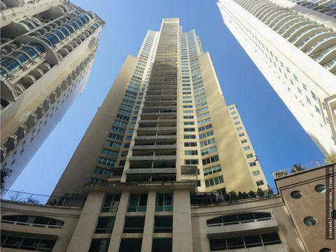 apartamento en arrendar panama rah pa 20 5167