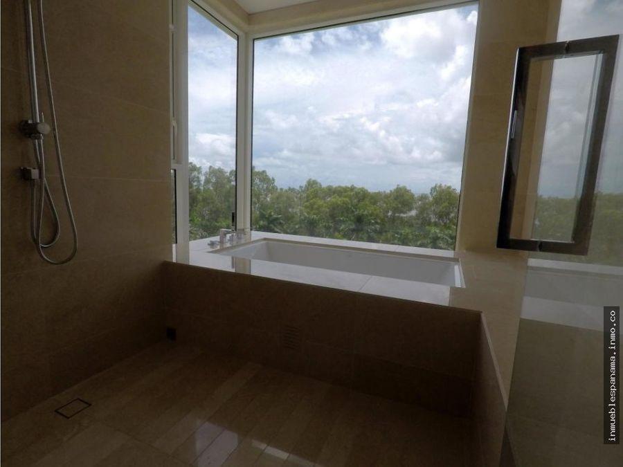 apartamento en arrendar panama rah pa 20 51