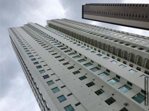 apartamento en arrendar panama rah pa 20 8243
