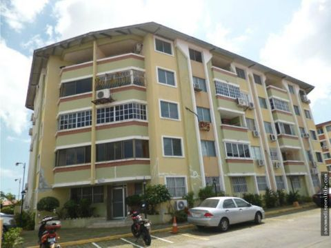 apartamento en arrendar panama rah pa 20 10991