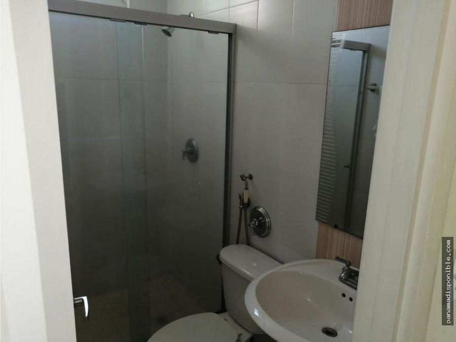 apartamento en arrendar panama rah pa 20 11018