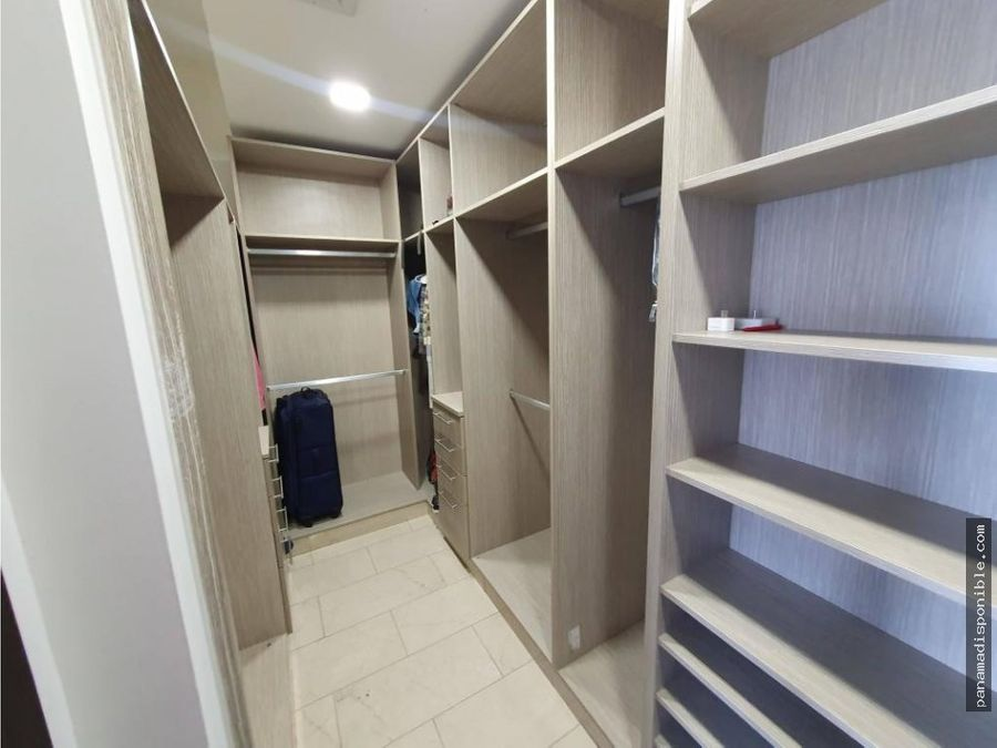apartamento en arrendar panama rah pa 20 11373