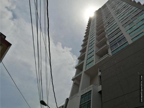 apartamento en arrendar panama rah pa 20 11482