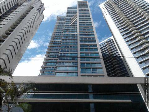 apartamento en arrendar panama rah pa 20 11066