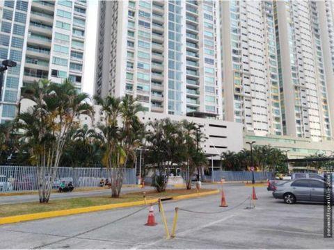 apartamento en arrendar panama rah pa 20 11677