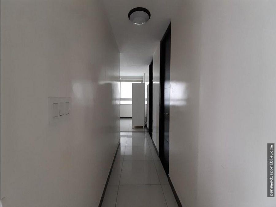 apartamento en venta panama rah pa 20 11677
