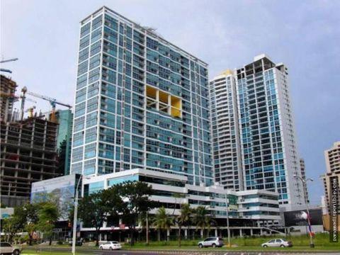 apartamento en arrendar panama rah pa 20 12213
