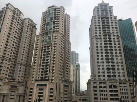 apartamento en arrendar panama rah pa 20 12252