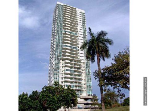 apartamento en arrendar panama rah pa 20 12371