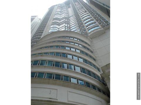 apartamento en arrendar panama rah pa 20 8715