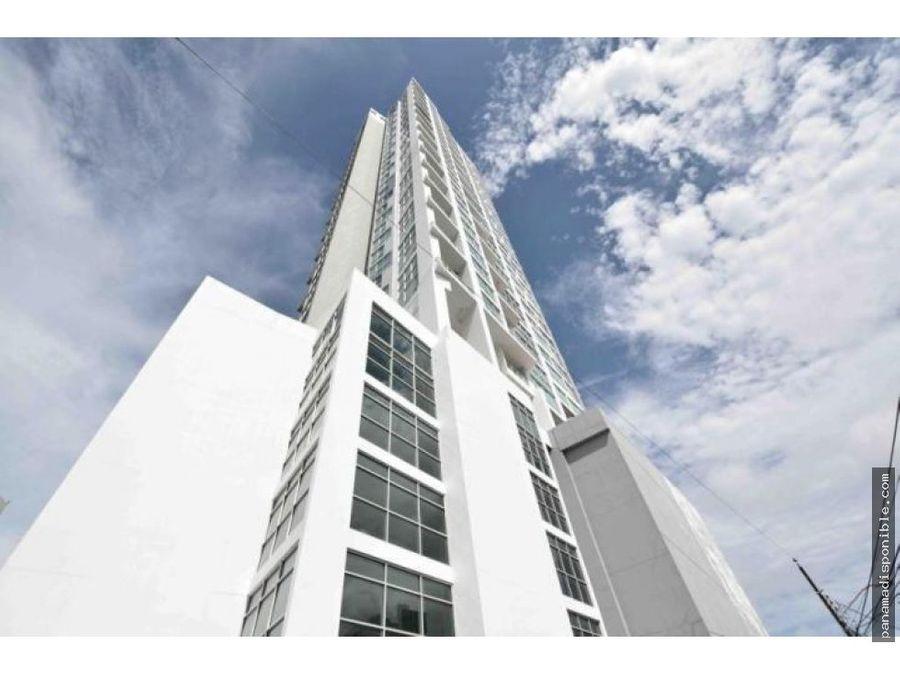 apartamento en arrendar panama rah pa 20 9009