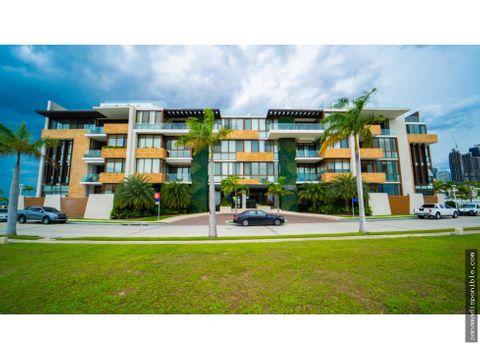 apartamento en arrendar panama rah pa 20 9383