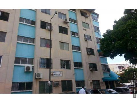 apartamento en arrendar panama rah pa 20 9500