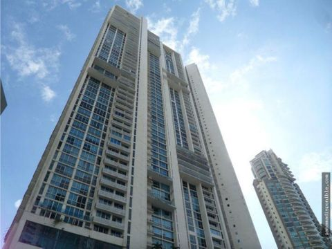apartamento en arrendar panama rah pa 20 9576