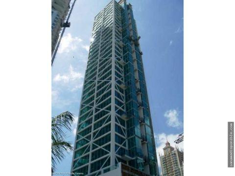 apartamento en arrendar panama rah pa 20 9671