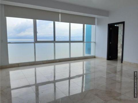 apartamento en arrendar panama rah pa 20 7566