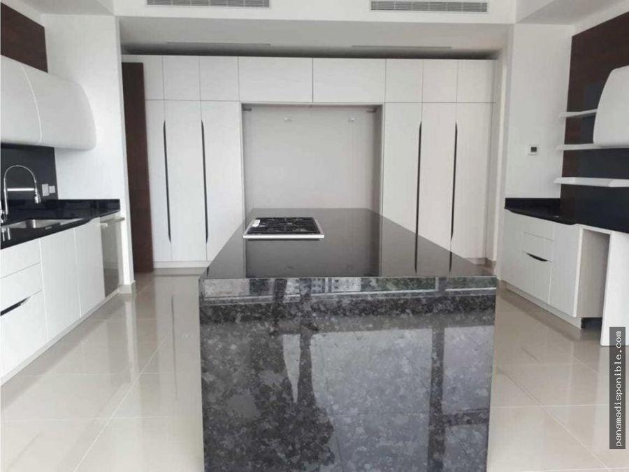 apartamento en arrendar panama rah pa 20 10222
