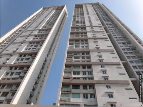 apartamento en arrendar panama rah pa 20 10380