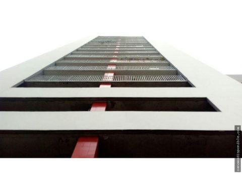 apartamento en arrendar panama rah pa 20 10394
