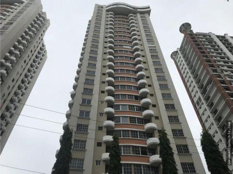 apartamento en arrendar panama rah pa 20 10410