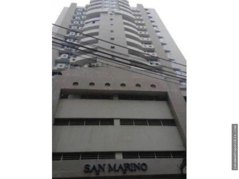 apartamento en arrendar panama rah pa 20 10448