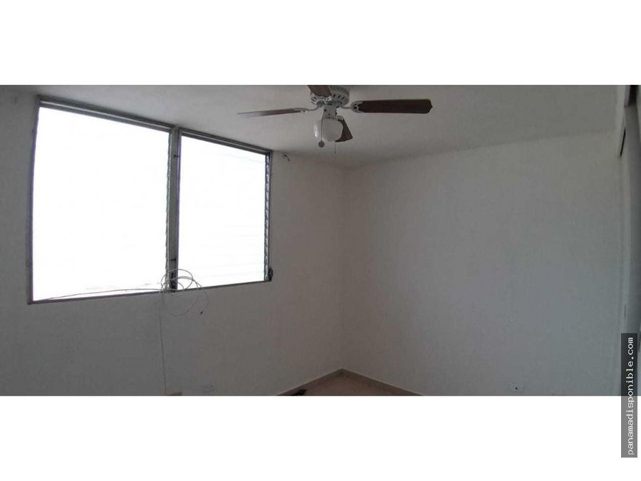 apartamento en arrendar panama rah pa 20 9925