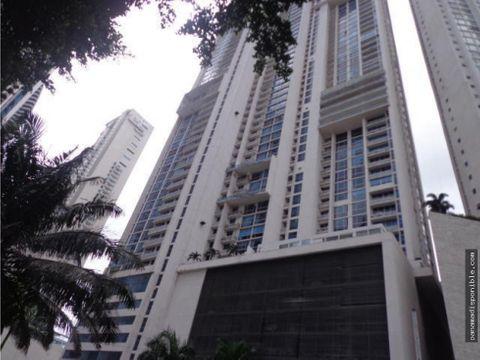 apartamento en arrendar panama rah pa 21 1167