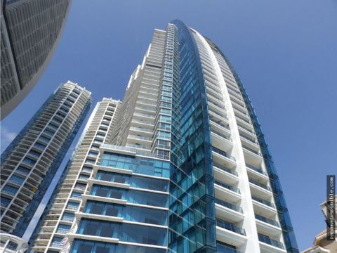 apartamento en arrendar panama rah pa 21 2047