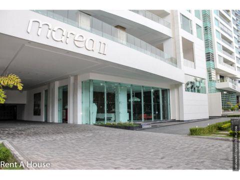 apartamento en arrendar panama rah pa 21 2086