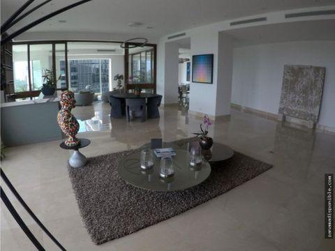 apartamento en arrendar panama rah pa 21 2796