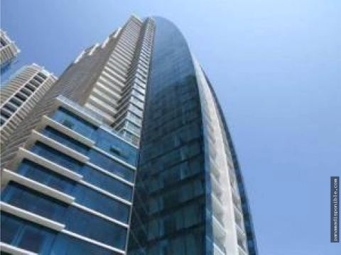 apartamento en arrendar panama rah pa 20 12660