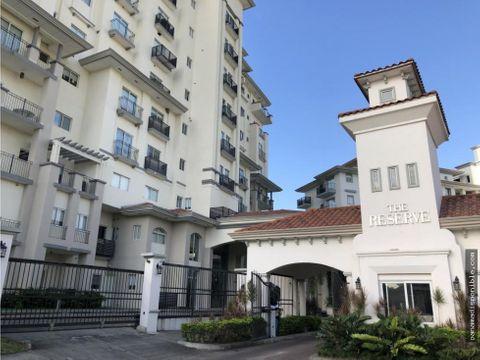 apartamento en arrendar panama rah pa 20 1957