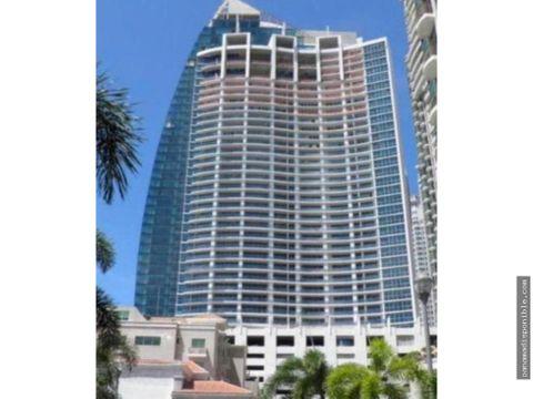 apartamento en arrendar panama rah pa 20 12669