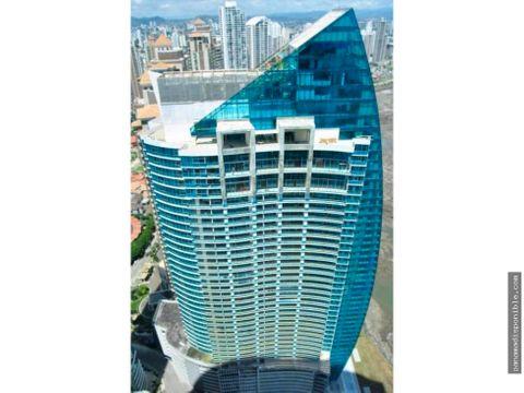 apartamento en arrendar panama rah pa 20 12665