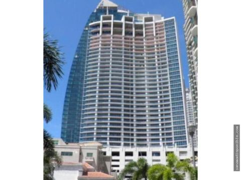 apartamento en arrendar panama rah pa 20 12667