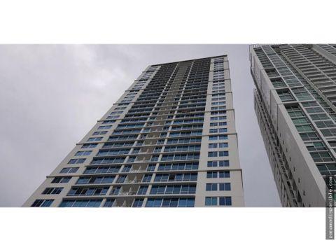 apartamento en arrendar panama rah pa 20 12671