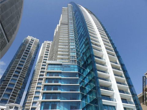 apartamento en arrendar panama rah pa 20 12773