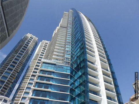 apartamento en arrendar panama rah pa 20 12803
