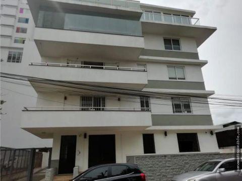 apartamento en arrendar panama rah pa 21 780