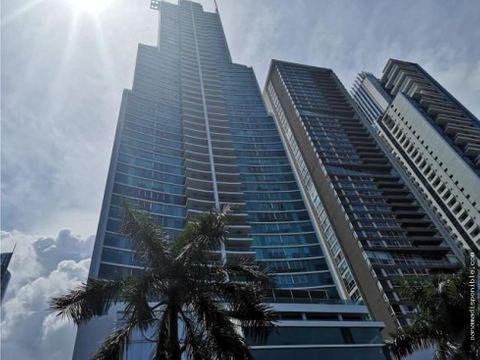 apartamento en arrendar panama rah pa 19 9055