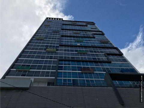 apartamento en arrendar panama rah pa 21 3536
