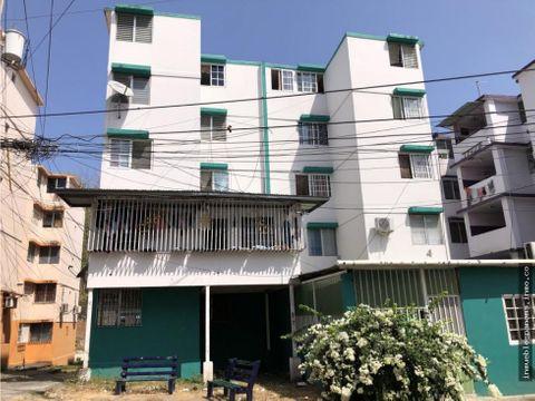 apartamento en arrendar rio abajo rah pa 20 5694